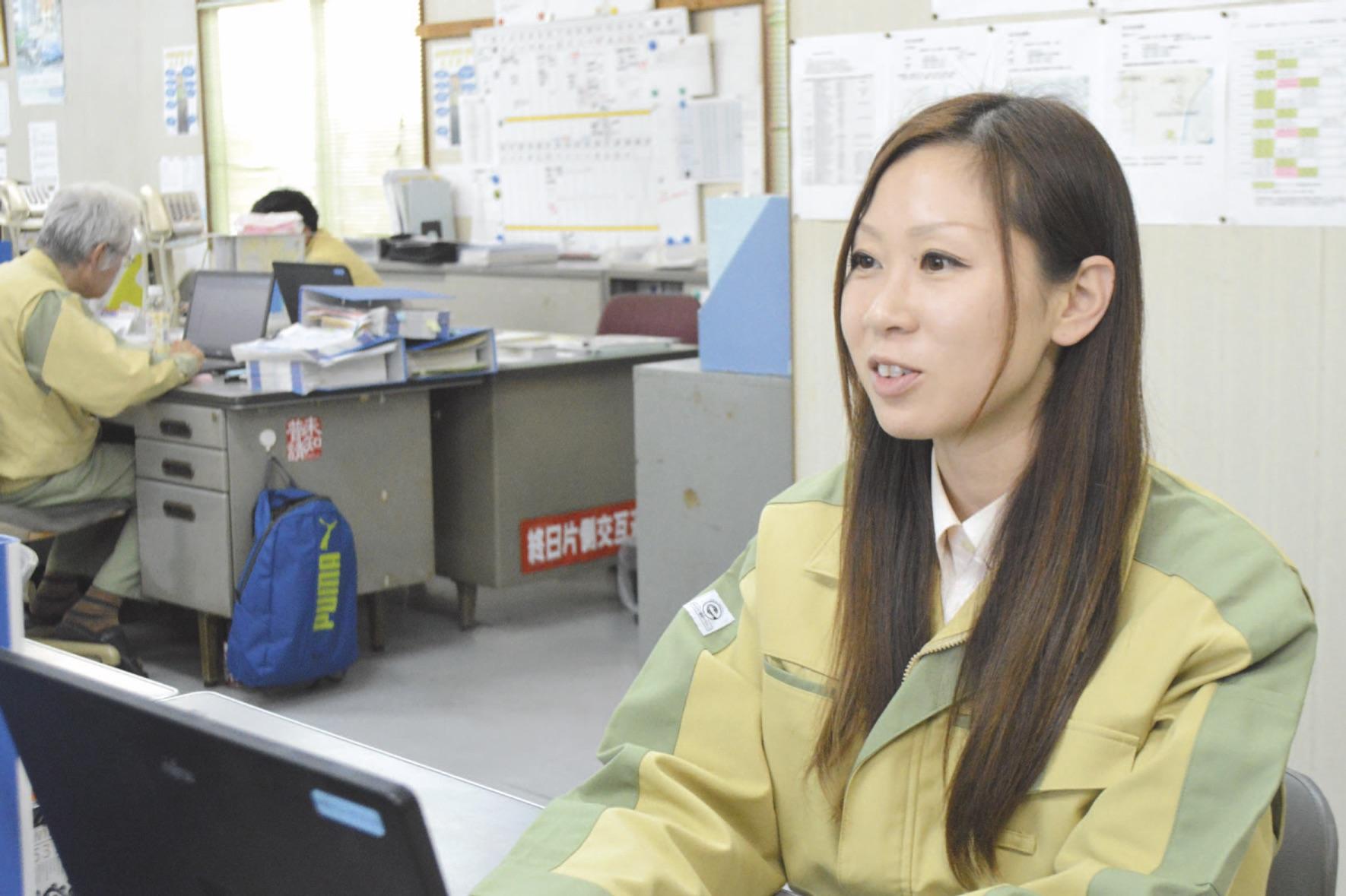 ichikawa_01